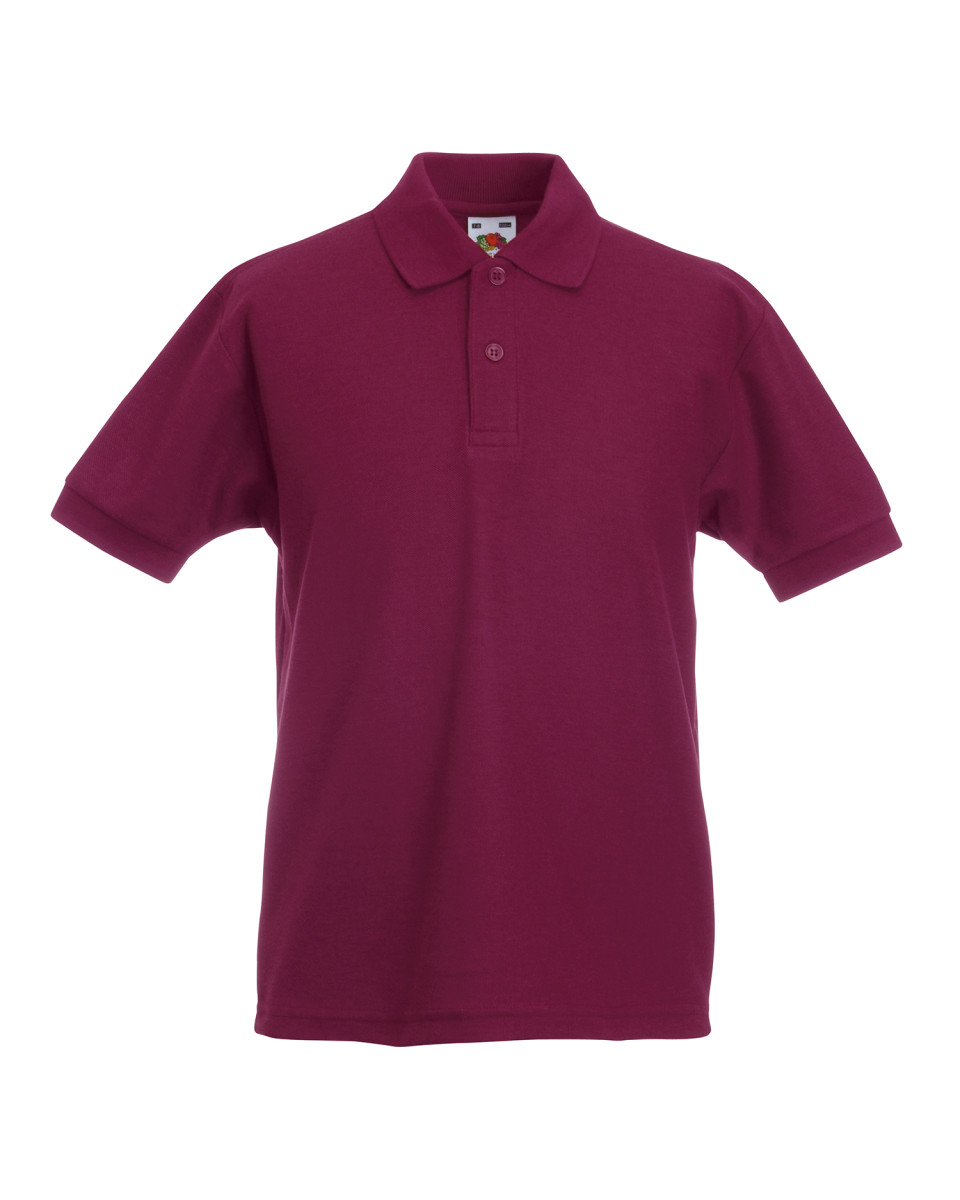 Shop uniform polo shirts at Lands' End for white polo shirts, uniform polos and school polo shirts for back to school; find uniform polos for everyone!