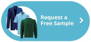 Request a Free Sample
